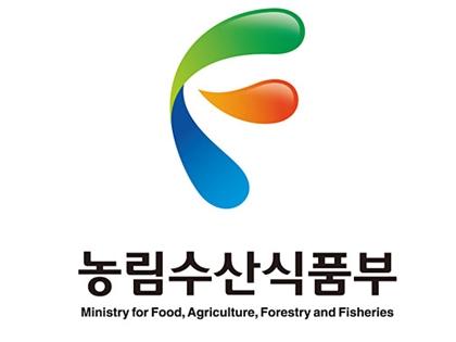 농림수산식품부