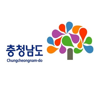 역대 충청남도 도지사 - 나무위키