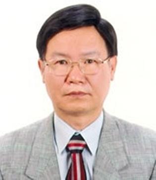 김철규 박사
