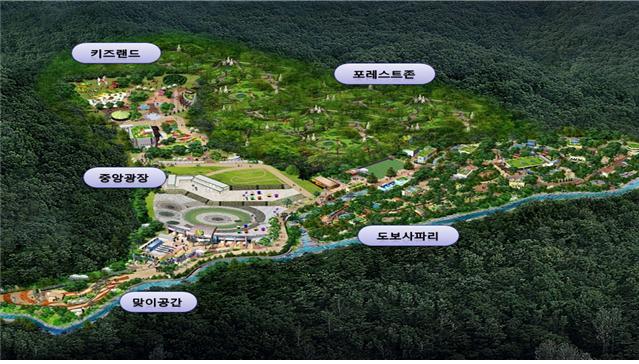 부산동물원
