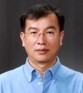 jungtaesung