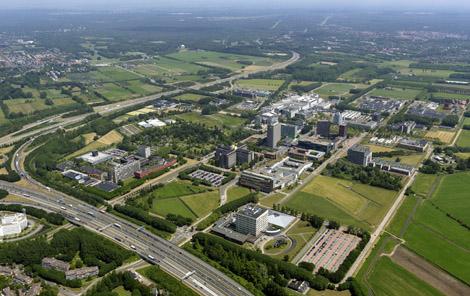 IVSA네덜란드콩그레스후기_한세진1