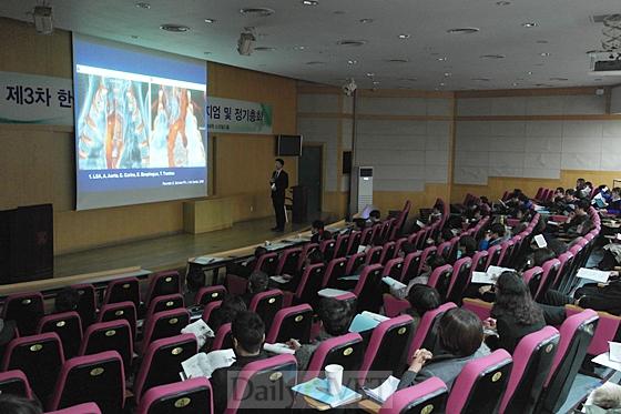 20140119한국수의외과학회
