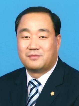 장동화_창원시의원
