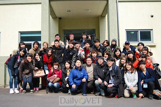 IVSA_EP_일본한국제주2
