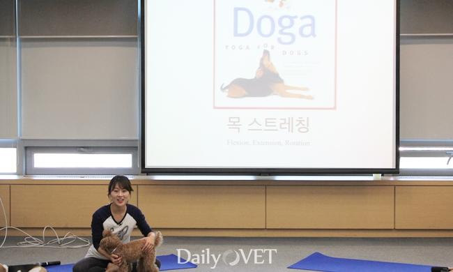 제16회KOPET_노나미