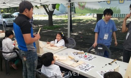 2014전북야동센터어린이날3