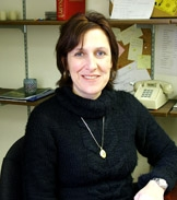 Denise Guastello