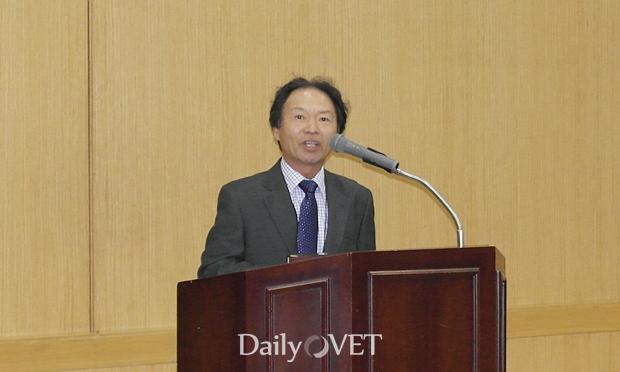 김건호회장_애농원