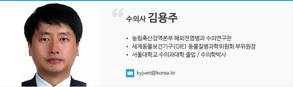 김용주 프로필3
