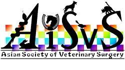 AiSVS_logo
