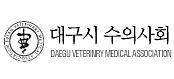 dvma_logo