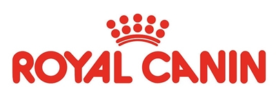royalcanin_logo