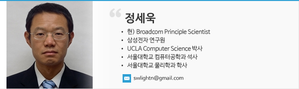 150205 jsw profile