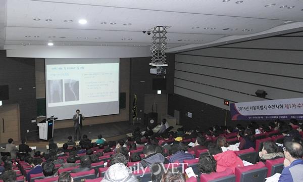 20150208svma_education