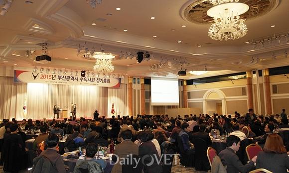 bvma_201502gerenal meeting8