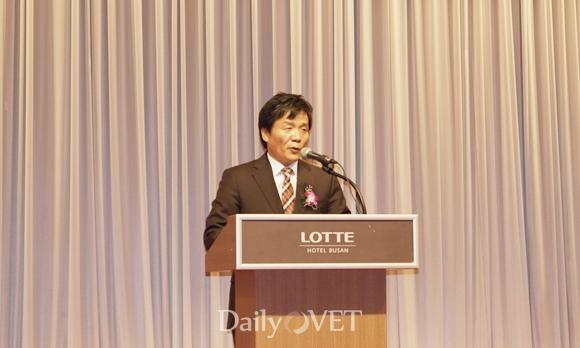 bvma_201502gerenal meeting9_kimjungbae