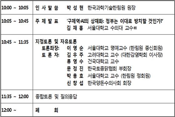 fmd_ai_hanrimwon_201502