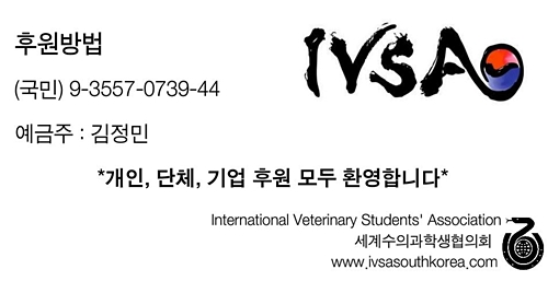 ivsa_2015_supports