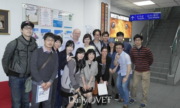 KSFM_SPCA hongkong201503