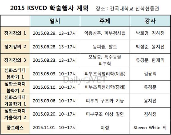 ksvcd_2015_schedule