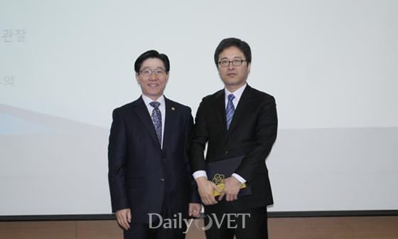 sonunphil_kimkwangsik