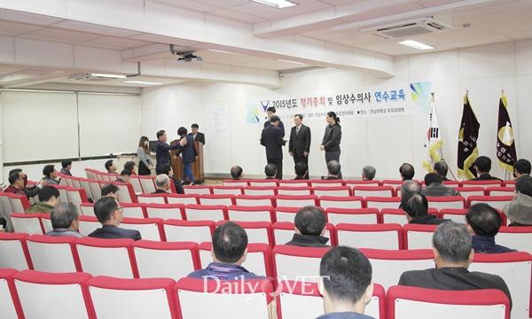 gwangju_jeonnam201503_2