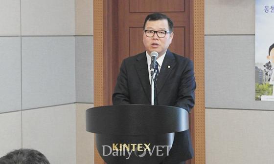 hurjuhyung_2015kaha expo_IR