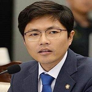 kimkwangjin