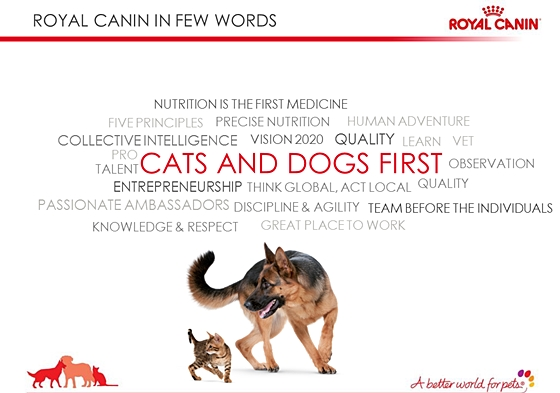 royalcanin_catsanddogs first