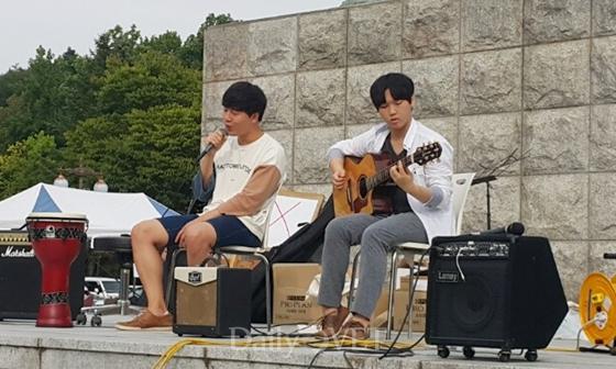 2016kangwon_festival3