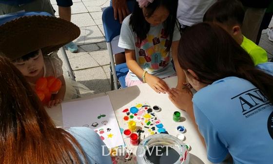 2016kangwon_festival5