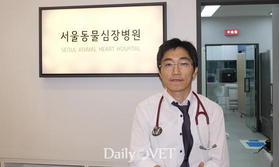 seoulheart clinic2