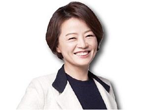 jinsunmi_profile1
