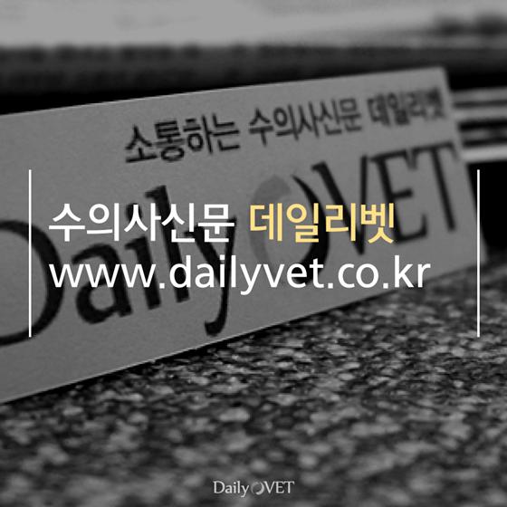 dailyvet_cardnews2
