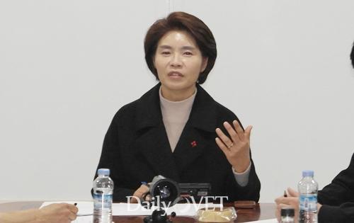 20170106hanjeongae1
