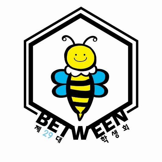 2017gs_between logo