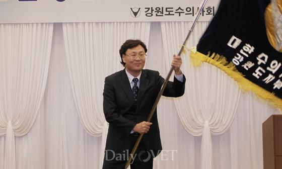 2017kangwonvet_parkgeunha2