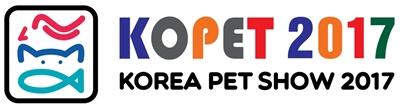 21st_kopet logo