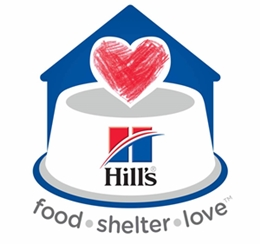 hills_food shelter love