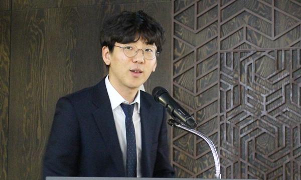 선진브릿지랩 김주한 수의사