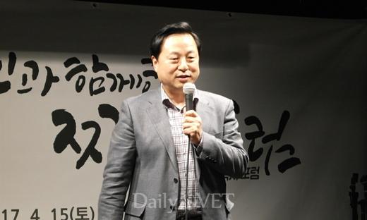 jjingjjinge forum2