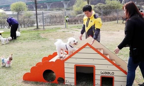 yongin giheung playground1