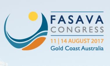 2017fasava logo