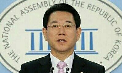김영록 농식품부 장관 후보자