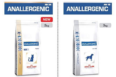 201706royalcanin_anallergenic