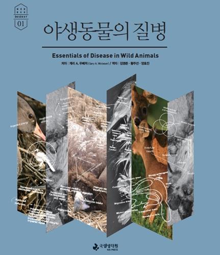 170801 wildbook1