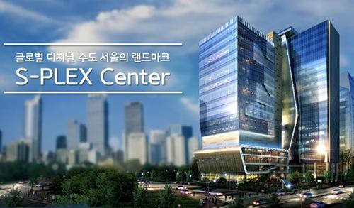 20170810splex center