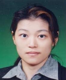 choieunhwa1