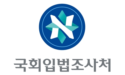 국회입법조사처_logo_new